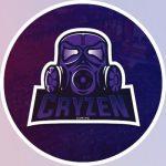 Cryzen Gaming
